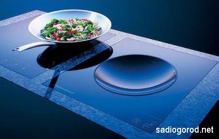 Интернет-магазины предлагаю самое лучшее оборудование для летней кухни