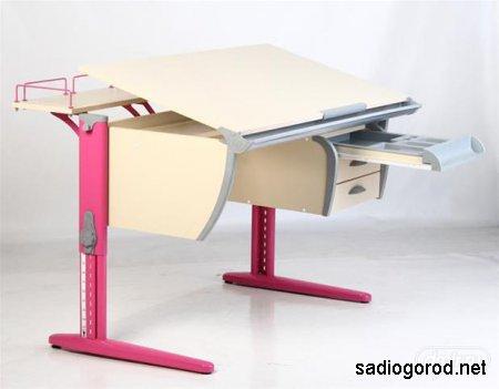 Что такое трансформирующаяся мебель